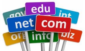 Выбор домена: полезные советы
