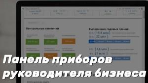 c6526d80e24a0401f9743f5e1cc35137