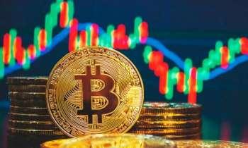 Как обрести финансовую свободу на рынке криптовалют