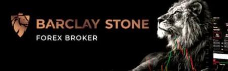 Barclay Stone – удобный брокер Форекс для удачной торговли